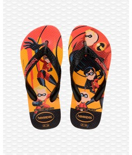 HAVAIANAS THE INCREDIBLES 2