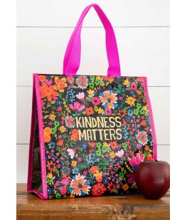 """KINDNESS MATTERS""..."