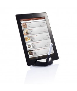 TABLET STAND WITH TOUCHPEN...