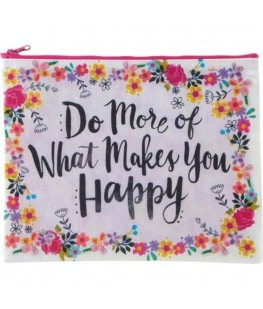 """""""DO MORE OF WHAT MAKES YOU..."""