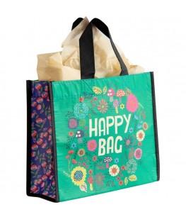 """HAPPY BAG"" - UNC"