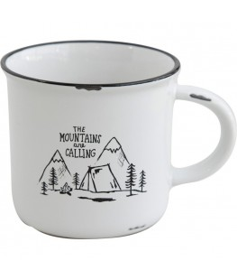 """""""THE MOUNTAINS ARE CALLING""""..."""