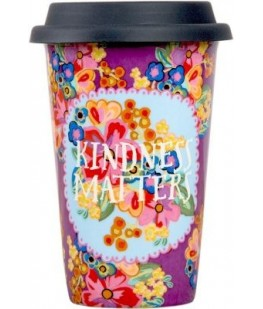 """""""KINDNESS MATTERS"""" THERMAL..."""