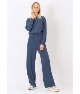 WIDE TROUSERS 2 COLORS...