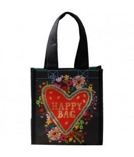"""HAPPY BAG"" SHOPPING BAG -..."