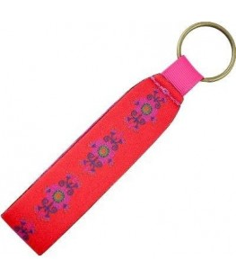 KEY CHAIN - UNIC