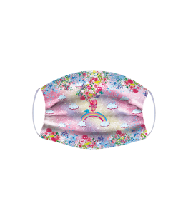 FACE MASK DREAM DOLLY - UNC